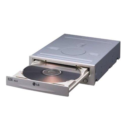 Замена CD/DVD-ROM привода компьютера