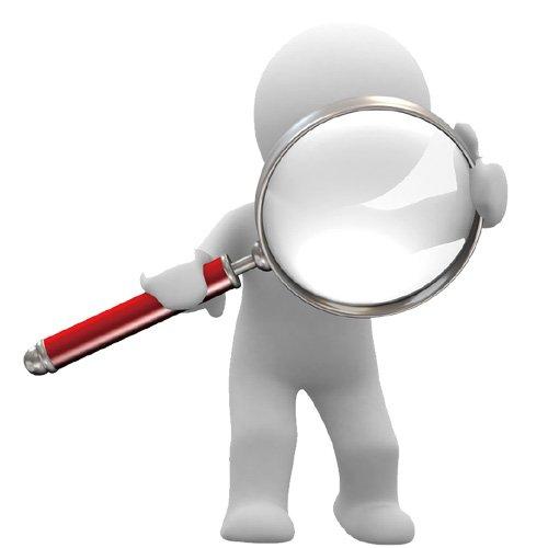 Диагностика (тестирование) жесткого диска и оперативной памяти ноутбука, на предмет ошибок